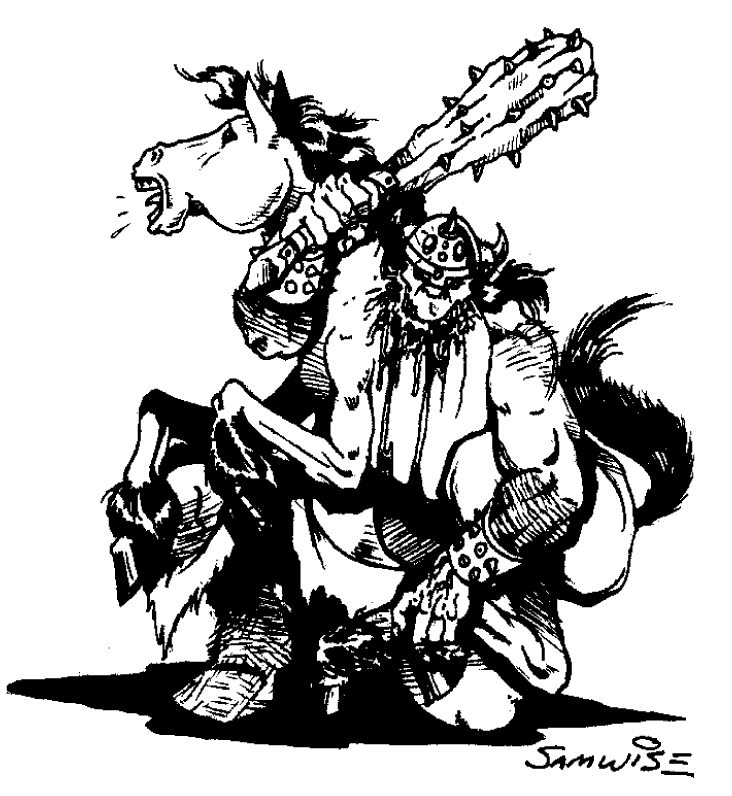 The Art Of Warcraft Part Iii Michael Iantorno