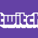 twitch-logo-100368820-gallery