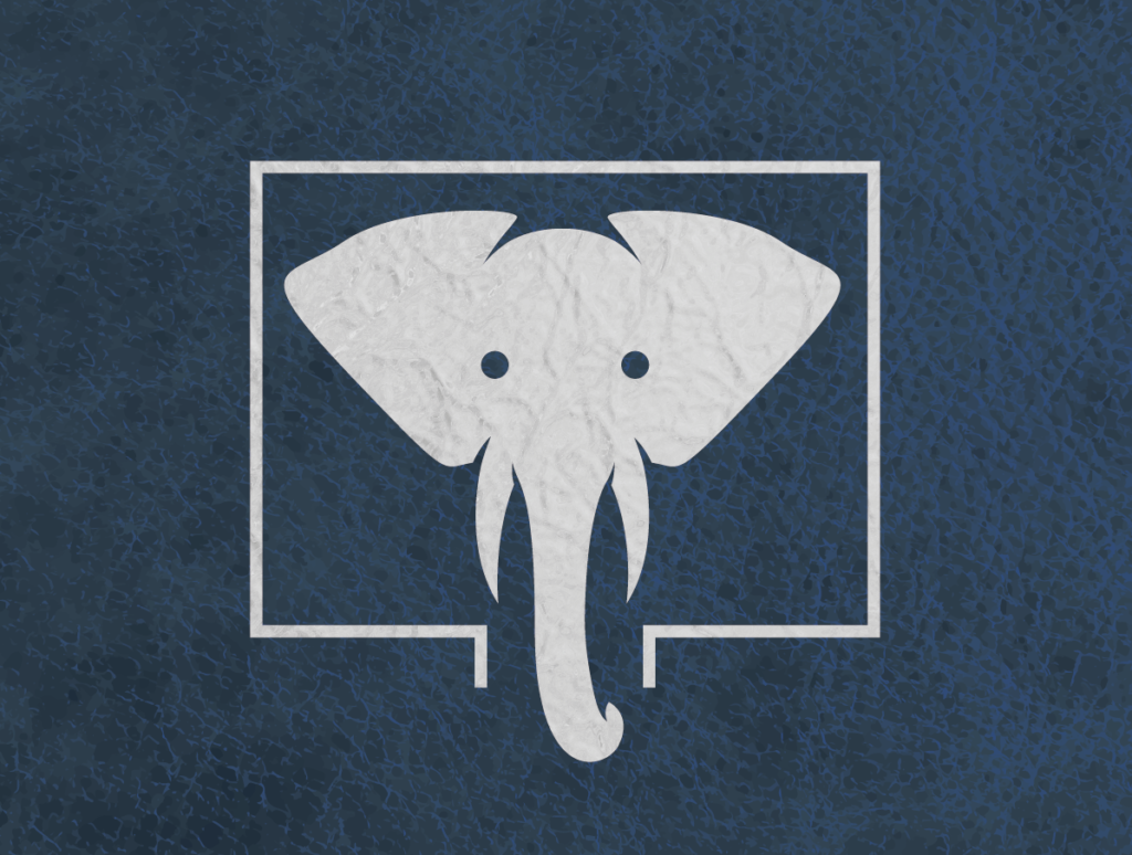 The Elephant in the Room: Feat Taxes in Pathfinder (Full
