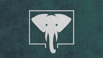 The Elephant in the Room: Feat Taxes in Pathfinder – Michael