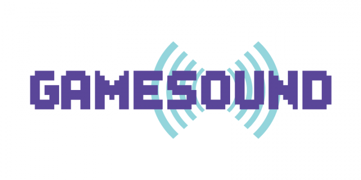 gamesound logo